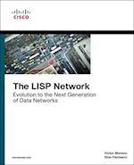 The LISP Network