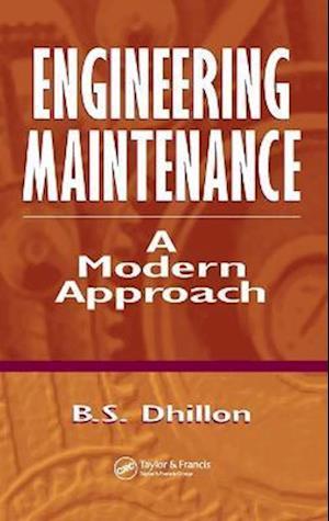 Engineering Maintenance