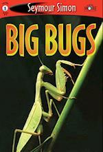 Big Bugs (See More Readers S)