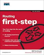 Routing First-Step (First-Step)
