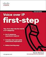 Voice Over IP First-Step (First-Step)