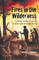 Fires in the Wilderness