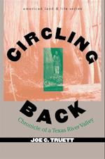 Circling Back af Joe C. Truett