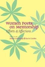 Women Poets on Mentorship af Arielle Greenberg