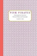 Pink Pirates