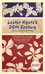 Lester Higata's 20th Century