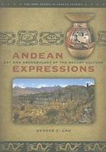 Andean Expressions