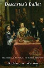 Descartes's Ballet