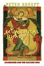 Ecumenical Jihad