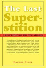 The Last Superstition
