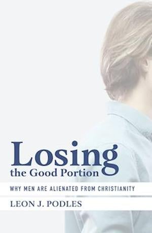 Losing the Good Portion