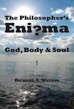 The Philosopher's Enigma