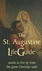 The St. Augustine Lifeguide (Lifeguide)