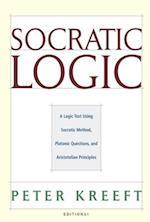 Socratic Logic