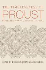 The Timelessness of Proust