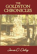The Goldston Chronicles