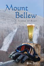 Mount Bellew: A Season of Hope