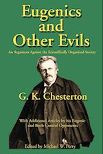 Eugenics and Other Evils: An Argument Against the Scientifically Organized State