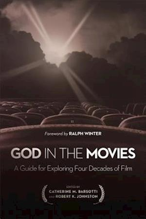 God in the Movies