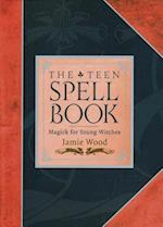 The Teen Spell Book