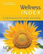 Wellness Index
