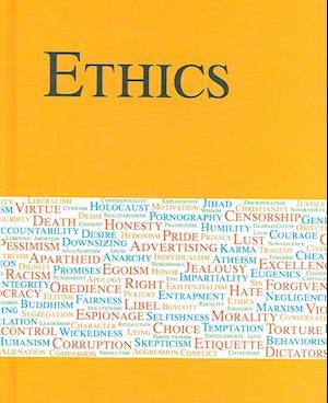 Ethics (REV)-Vol.3