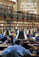 Magill's Literary Annual, 2009-Volume 2