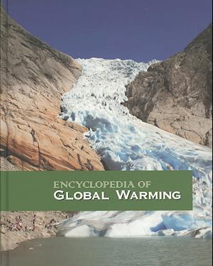 Encyclopedia of Global Warming-Volume 3