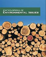 Encyclopedia of Environmental Issues, Second Edition (Science)