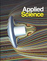 Applied Science (nr. 1)