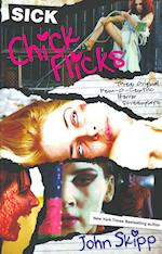 Sick Chick Flicks