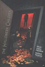 The Halloween Children