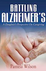 Battling Alzheimer's