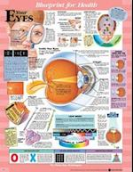 Blueprint for Health Your Eyes Chart (Blueprint for Health)