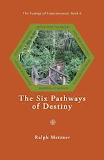 The Six Pathways of Destiny