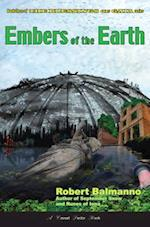 Embers of the Earth (The Blessings of Gaia)
