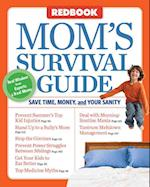Redbook Mom's Survival Guide