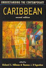 Understanding the Contemporary Caribbean (Understanding : Introductions to the States and Regions of the contemporary World)