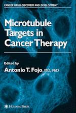 The Role of Microtubules in Cell Biology, Neurobiology, and Oncology (Cancer Drug Discovery and Development)