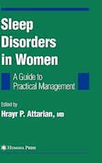 Sleep Disorders in Women - from Menarche Through Pregnancy to Menopause (Current Clinical Neurology)
