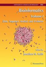 Bioinformatics (METHODS IN MOLECULAR BIOLOGY, nr. 452)