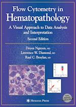 Flow Cytometry in Hematopathology (Current Clinical Pathology)