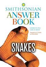 Snakes af Carl H. Ernst, George R. Zug