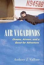 Air Vagabonds