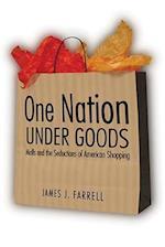 One Nation Under Goods