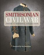 Smithsonian Civil War af Smithsonian Institution