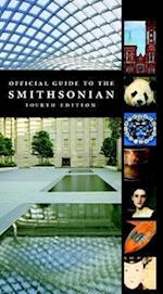 Official Guide to the Smithsonian af Smithsonian Institution