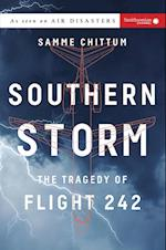 Southern Storm (Air Disasters, nr. 2)
