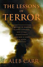 Lessons of Terror