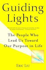 Guiding Lights af Eric Liu